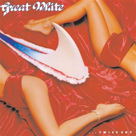 Great White - Rock Me: The Best Of Great White - Zortam Music