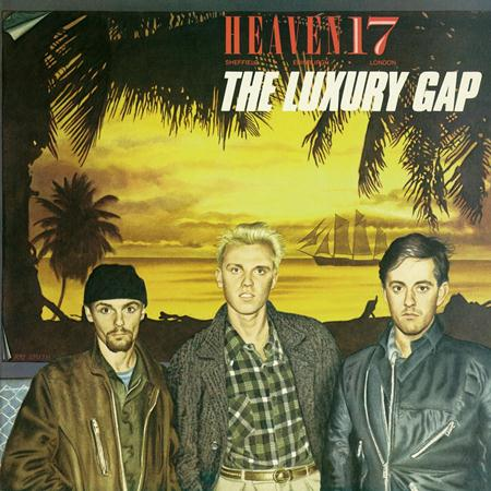 Heaven 17 - Die Hit-Giganten (Best of 80s) - CD 1 - Zortam Music