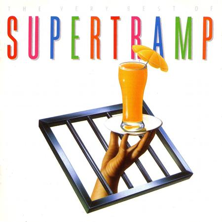 Supertramp - UltraSound Studio Vol.23 - Rare Remixes - Lyrics2You