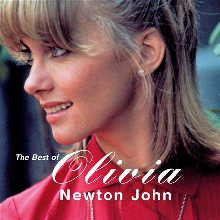 Olivia Newton-John - The Best Of Olivia Newton John - Zortam Music