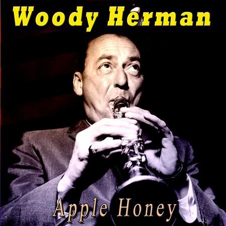 Woody Herman - Thundering Herds 1945-1947 - Zortam Music