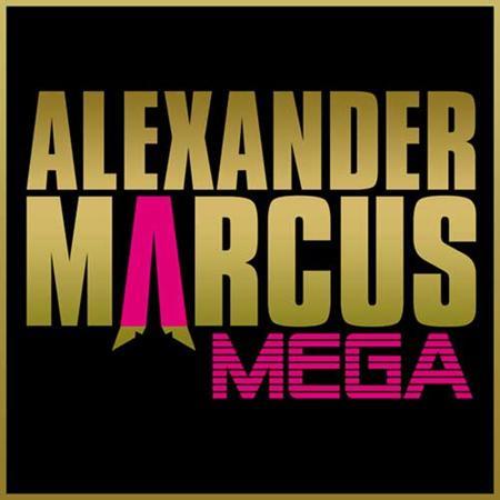 Alexander Marcus - Mega Lyrics - Lyrics2You