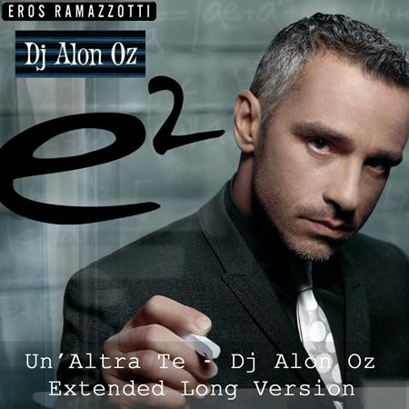 Eros Ramazzotti - Eâ² - The Ultimate Collection [disc 1] - Zortam Music