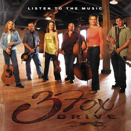 3 Fox Drive - Listen To The Music - Zortam Music