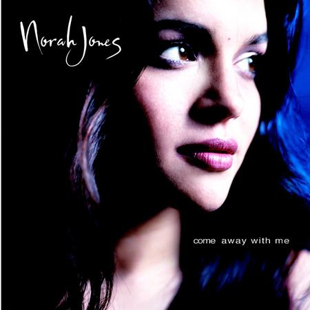 Norah Jones - Come Away With Me (Bonus Disc) - Zortam Music