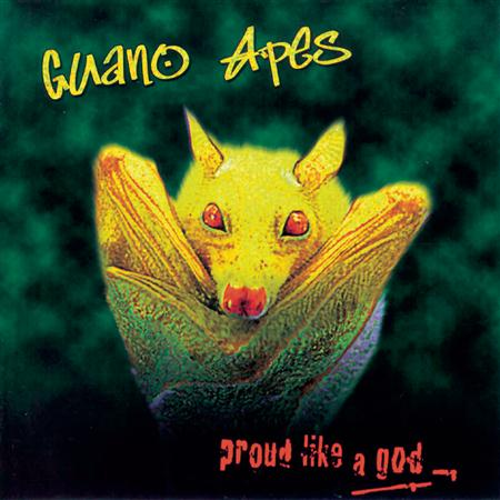 Guano Apes - Fetenhits - 2002 - New Rock Party CD 02 - Zortam Music