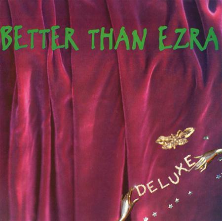 (Untitled Instrumental) - Deluxe - Zortam Music