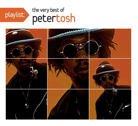 Peter Tosh - Playlist The Very Best Of Peter Tosh - Zortam Music
