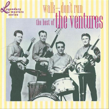 The Ventures - Another Smash!!the Colourful Ventures - Zortam Music