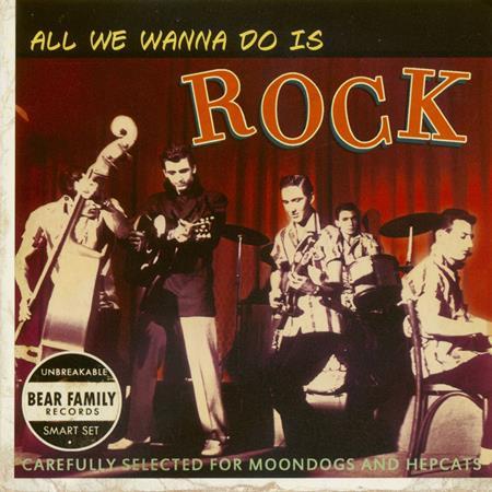 Various Artists - Chess Blues-Rock Songbook: The Classic Originals Disc 2 - Zortam Music