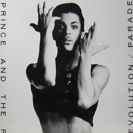 Prince - Platinum - Zortam Music