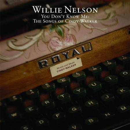 Willie Nelson - You Don