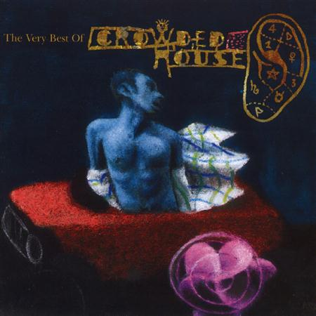 Crowded House - Recurring Dream: The Very Bes - Zortam Music