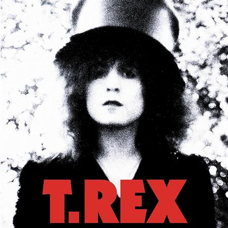 T. Rex - The Slider [disc 1] - Zortam Music