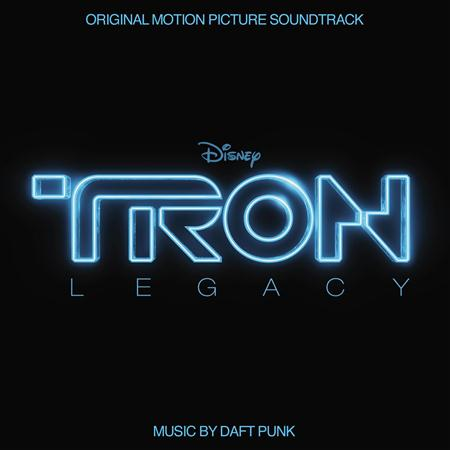 Daft Punk - Tron: Legacy (Original Soundtrack) - Zortam Music