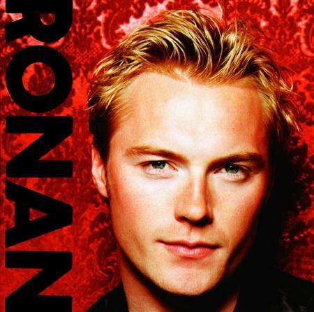 Ronan Keating - Jahrescharts 2000 - Zortam Music