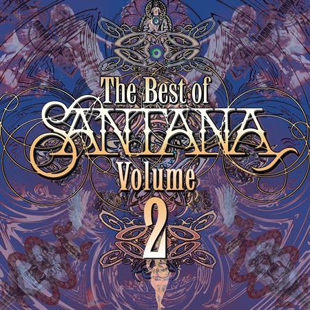 Santana - Schmuse-oldies Vol. Iii - Zortam Music