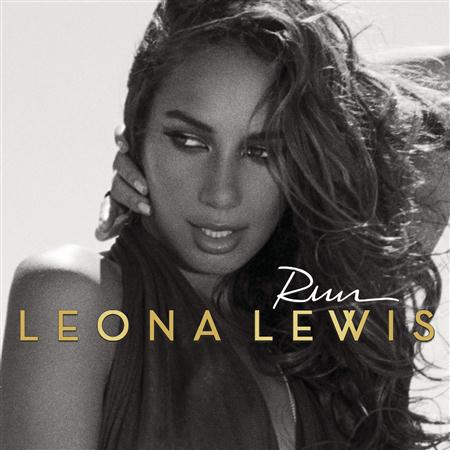 Leona Lewis - Run - Zortam Music