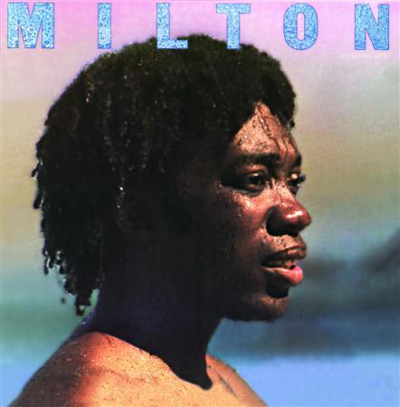 Milton Nascimento - Miltons - Zortam Music