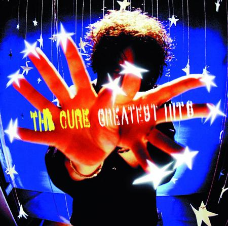 Cure - Greatest Hits (Special Edition) (Disc 2) - Zortam Music