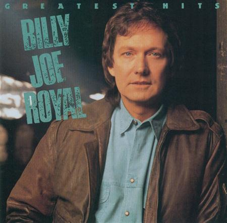 Billy Joe Royal - Greatest Hits - SPECIAL - Zortam Music