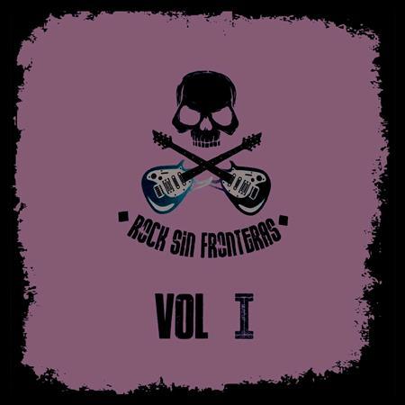 Cock Robin - Kuschel Rock 01 CD 1 - Zortam Music