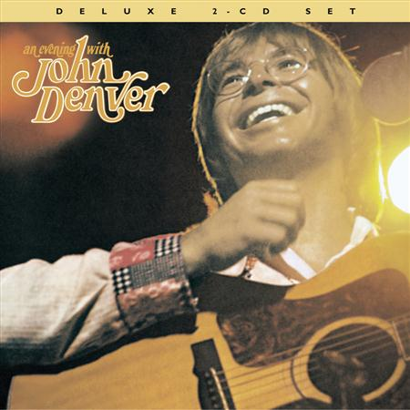 John Denver - 100% Love - Zortam Music