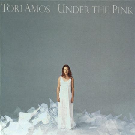 Tori Amos - God (US promo single PRCD 5573) - Lyrics2You