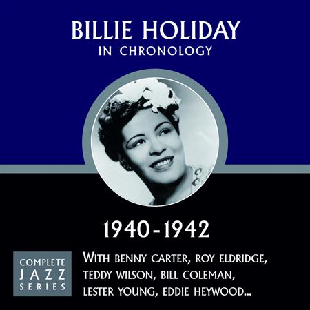 Billie Holiday - Billie Holiday And Her Orchestra - Zortam Music