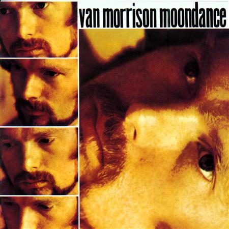 Van Morrison - Moondance (Deluxe Edition) - Zortam Music