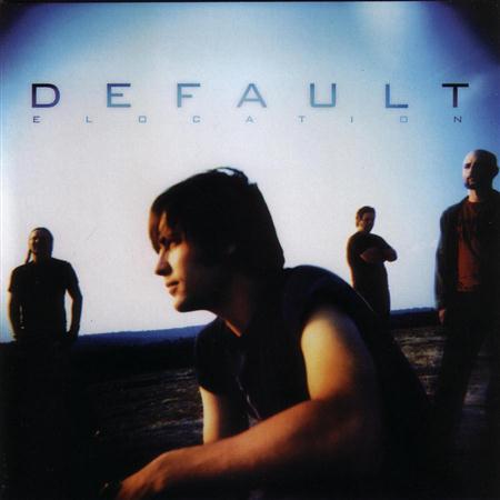 Default - DEFAULT - Lyrics2You