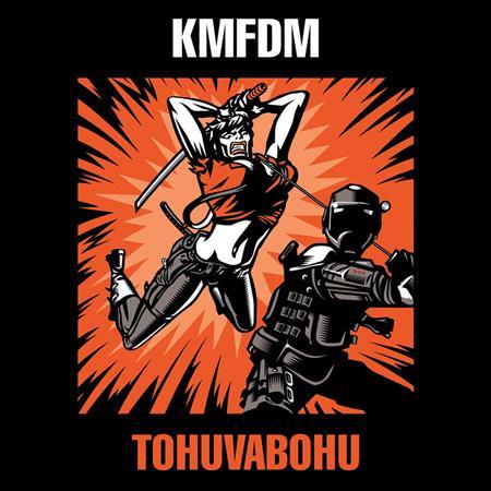 Lenny Kravitz - Tohuvabohu - Lyrics2You