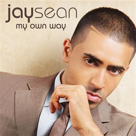 My own way mixtape mixtape by jay sean, gamble.