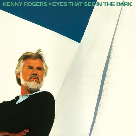001 - Eyes That See in the Dark - Zortam Music
