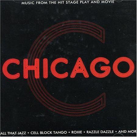 Chicago - CHICAGO - Lyrics2You