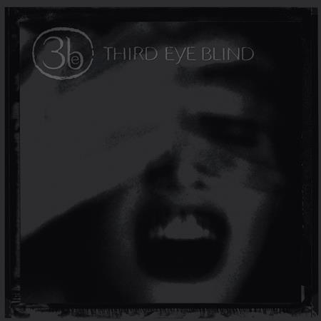 Third Eye Blind - Pre 1997 Demo - Zortam Music