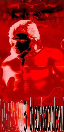 DANZIG - Danzig 5 Blackacidevil - Zortam Music
