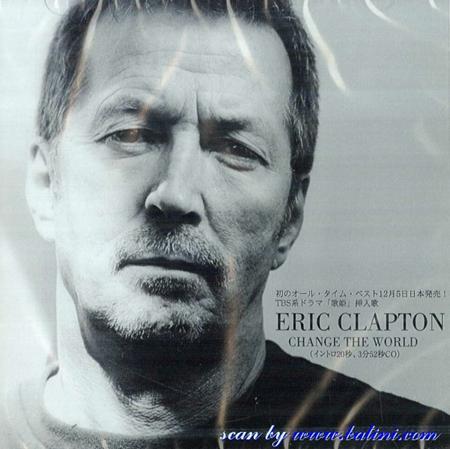 Eric Clapton - Ballads - Zortam Music