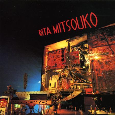 Les Rita Mitsouko - Rita Mitsouko - (5 Titres en - Zortam Music