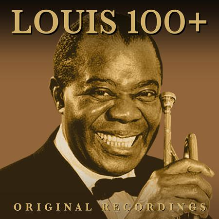 Louis Armstrong - Satchmo - The Ultimate Collection - 125 Original Recordings - Zortam Music