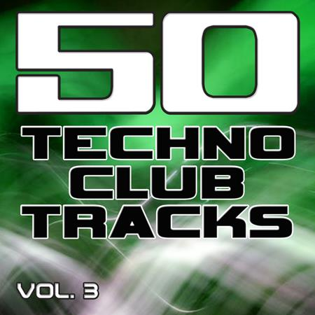 Various Artists - Best Of Clubs Techno & Trance, Volume 7 - Zortam Music