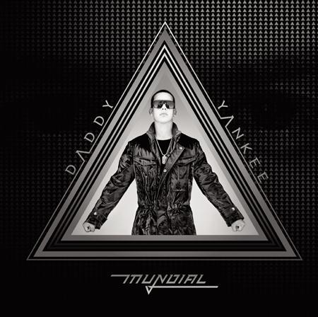Daddy Yankee - Rap Ballads 0@C156=K9 - Zortam Music