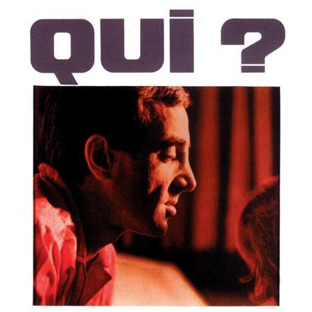 Charles Aznavour - O!  Toi la vie Lyrics - Zortam Music