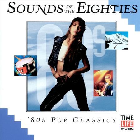 RICK SPRINGFIELD - Feten Hits - The Real Classics III CD1 - Zortam Music