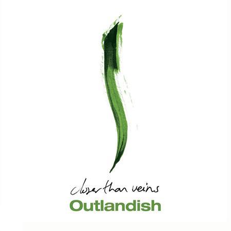 Outlandish - Essential R&b Summer 2007 (disc 2) - Zortam Music