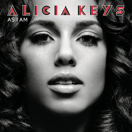 Alicia Keys - Asiam - Zortam Music