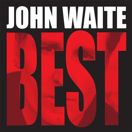 John Waite - Best - Zortam Music