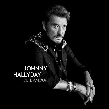 Johnny Hallyday - Avant De Frapper Lyrics - Zortam Music