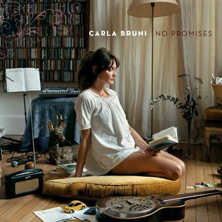 Carla Bruni - Promises Like Pie Crust Lyrics - Zortam Music