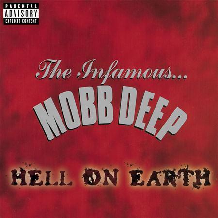 Mobb Deep - Top 1000 Greatest Hip-Hop & Rap Songs - Zortam Music